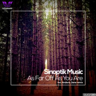 http://silk-music.com/artwork/silksf089/[silksf089]-cover(320).png